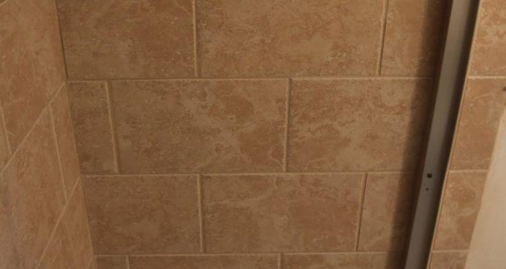 10 Extraordinary Bathroom Remodel Tile Ideas