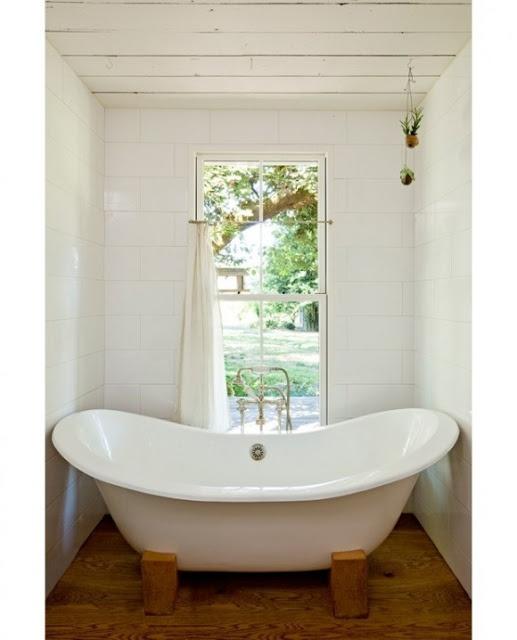 17 best images about salle de bain on pinterest quad for Boffi salle de bain
