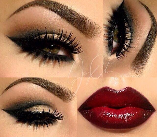 Lips !!