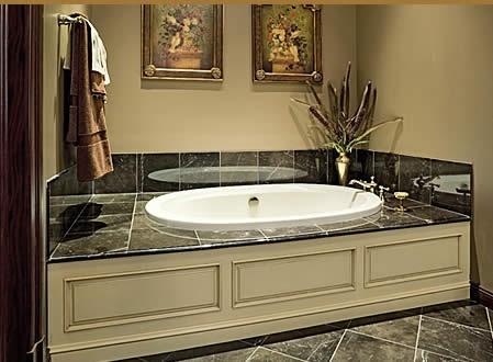 106 best Bathtubs images on Pinterest Decking, Bath and Doors - badezimmer amp uuml berall
