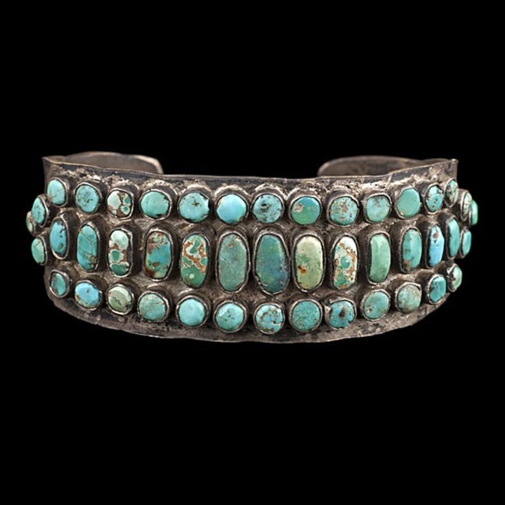 44 best navajo style images on pinterest navajo jewelry for Turquoise jewelry taos new mexico
