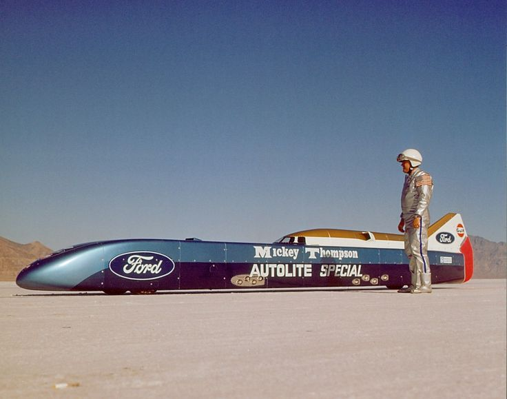 Best Land Speed Machines Images On Pinterest Race Cars Hot