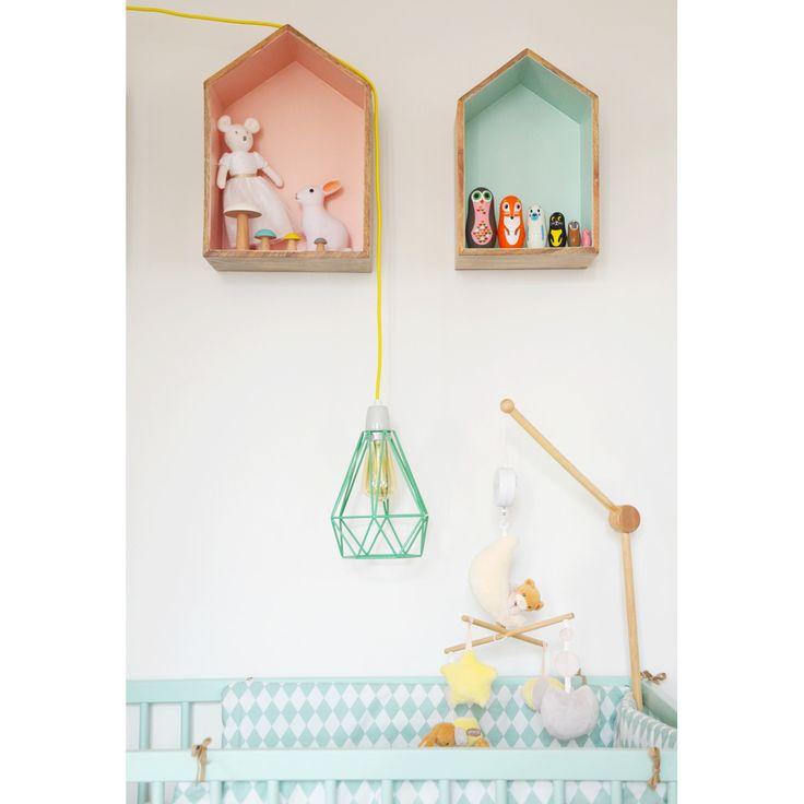 48 best Boho chic images on Pinterest Boho chic, Child room and