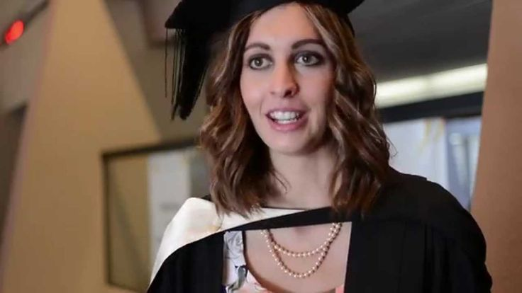 Graduation Tips - Advice for future graduates - USQ