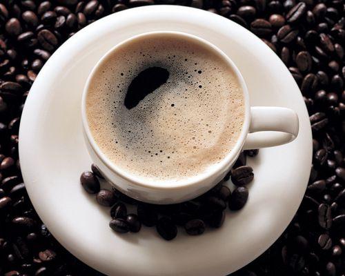 JAVA - Coffee Wallpaper (22611183) - Fanpop