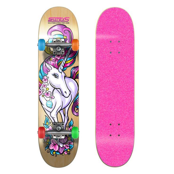 1000 Ideas About Girl Skateboard Decks On Pinterest