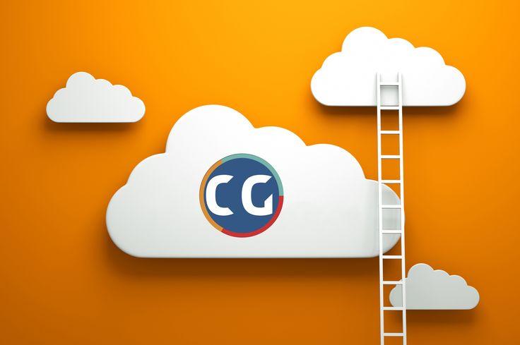 Criação de Site Curitiba e Lojas Virtuais, Desenvolvimento de Sites e E-Commerce em Curitiba http://www.cgmultimidia.com.br