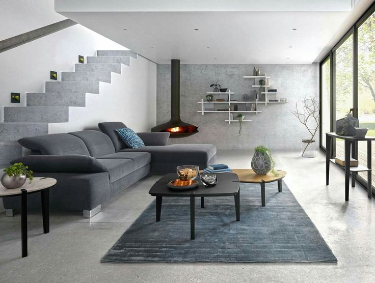13 best Living Room images on Pinterest Furniture, Lounges and