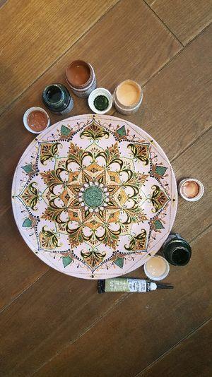 Магазин мастера SHIM_ART: кухня, декоративная посуда, зеркала, магниты, декорированные зеркальца