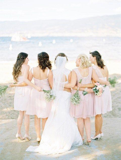 Jenna Hill Photography - Wedding Venue - Okanagan Lake - Penticton (6)