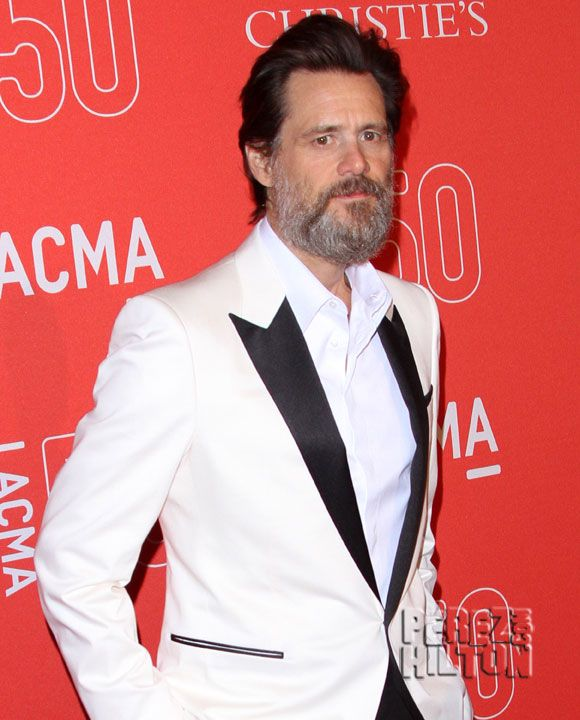 Jim Carrey Goes On The Attack Against Late Ex Cathronia White's Mother In New Court Documents! - http://themostviral.com/jim-carrey-goes-on-the-attack-against-late-ex-cathronia-whites-mother-in-new-court-documents/