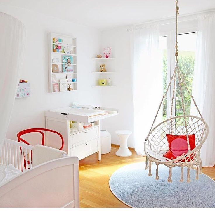 33 best Kinderzimmer – Babyzimmer – Jugendzimmer gestalten images ...