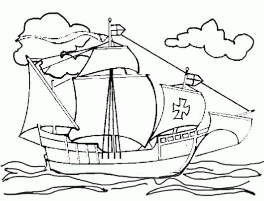 9 best figures coloring pages images on Pinterest | Christopher ...