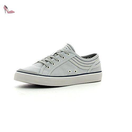 TBS Lillou - Chaussures tbs (*Partner-Link)