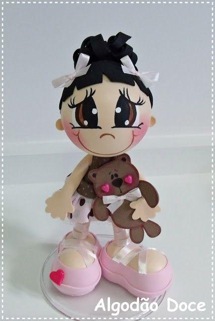 eva-cloth-doll