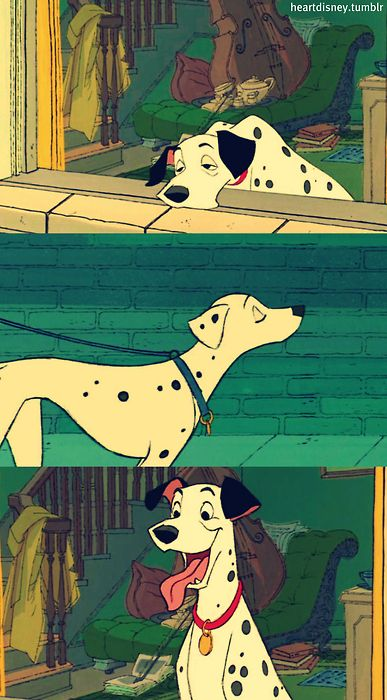 101 dalmatians ★ || Art of Walt Disney Animation Studios © - Website | (www.disneyanimation.com) • Please support the artists and studios featured here by buying their works from their official online store (www.disneystore.com) • Find more artists at www.facebook.com/CharacterDesignReferences  and www.pinterest.com/characterdesigh || ★