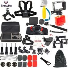 Go pro Accessories Set Case Monopod Tripod Float Bobber Chest head strap Gopro Hero 4 3+ 3 Camera Accessories GS15     Tag a friend who would love this!     FREE Shipping Worldwide     #ElectronicsStore     Get it here ---> http://www.alielectronicsstore.com/products/go-pro-accessories-set-case-monopod-tripod-float-bobber-chest-head-strap-gopro-hero-4-3-3-camera-accessories-gs15/