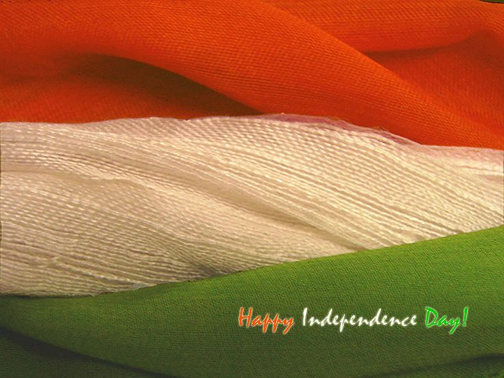 Happy Independence Day 2013 (15 August) Free SMS Wishes http://getlatestupdates.com/happy-independence-day-2013-15-august-free-sms-wishes/