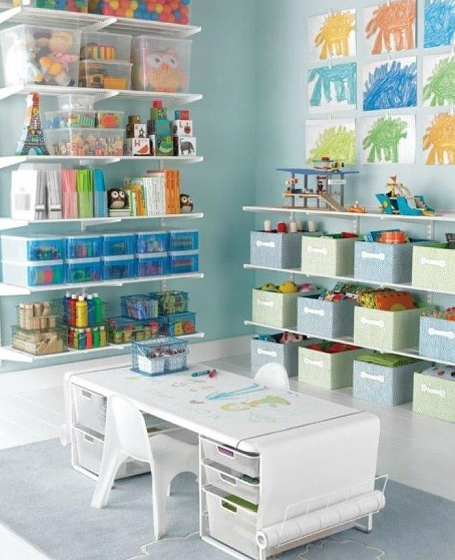 arts and crafts ideas for teenagers rooms las 25 mejores ideas sobre dormitorio montessori en 7975