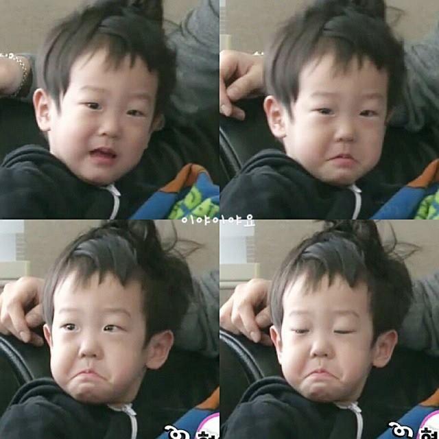 Seojun