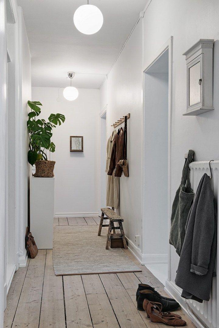 Post: 5 consejos para decorar una habitación acogedora en neutros --> 5 consejos para decorar una habitación acogedora en neutros, blog decoración nórdica, consejos decoracion, decoracion dormitorios, decoración neutros, diseño de interiores, dormitorios nórdicos, estilo nórdico
