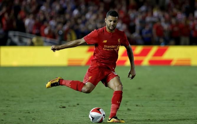 #rumors  Liverpool transfer latest: Kevin Stewart leaves pre-season tour of Hong Kong to complete £8m Hull City move