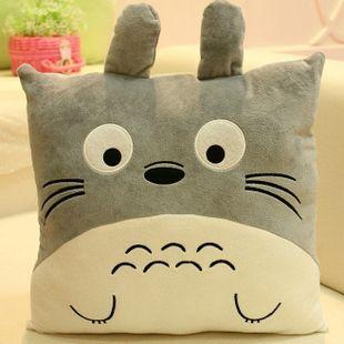 cute-pillows-8.jpg (310×310)