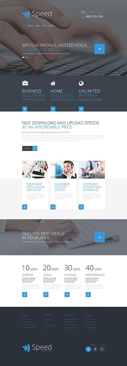 Software Most Popular website inspirations at your coffee break? Browse for more WordPress #templates! // Regular price: $75 // Sources available: .PSD, .PHP, This theme is widgetized #Software #Most Popular #WordPress