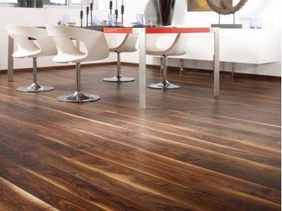 Exotic Walnut Laminate Laminate Flooring Pinterest Walnut Floors And Laminate Flooring