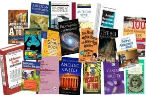 13 best images for flyers images on pinterest reading reading click on pictures to go to education books and reference books discount save up reference booktextbookcoupon codescodingcouponscouponprogramming fandeluxe Gallery