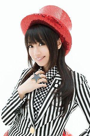 海外公演を発表した水樹奈々さん ▼2Jun2014まんたんウェブ|水樹奈々 : 台湾とシンガポールで追加公演 「今年は英語も頑張ります!」 http://mantan-web.jp/2014/06/02/20140602dog00m200023000c.html #Nana_Mizuki