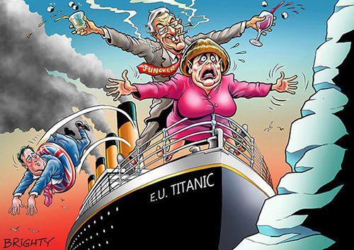Brexit.jpg (500×353)