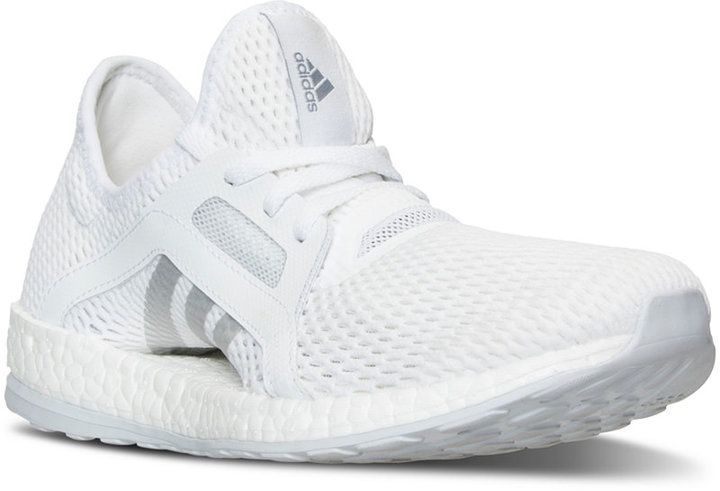 Adidas Shoes For Supinators