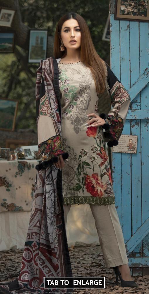 f95381828a Salitex Linen Winter Digital Collection WK-210 2018  #LinenWinterDigitalCollectionWK-2102018 #Salitex #