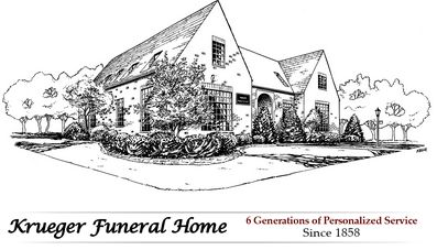 Funeral Homes In Blue Island Il
