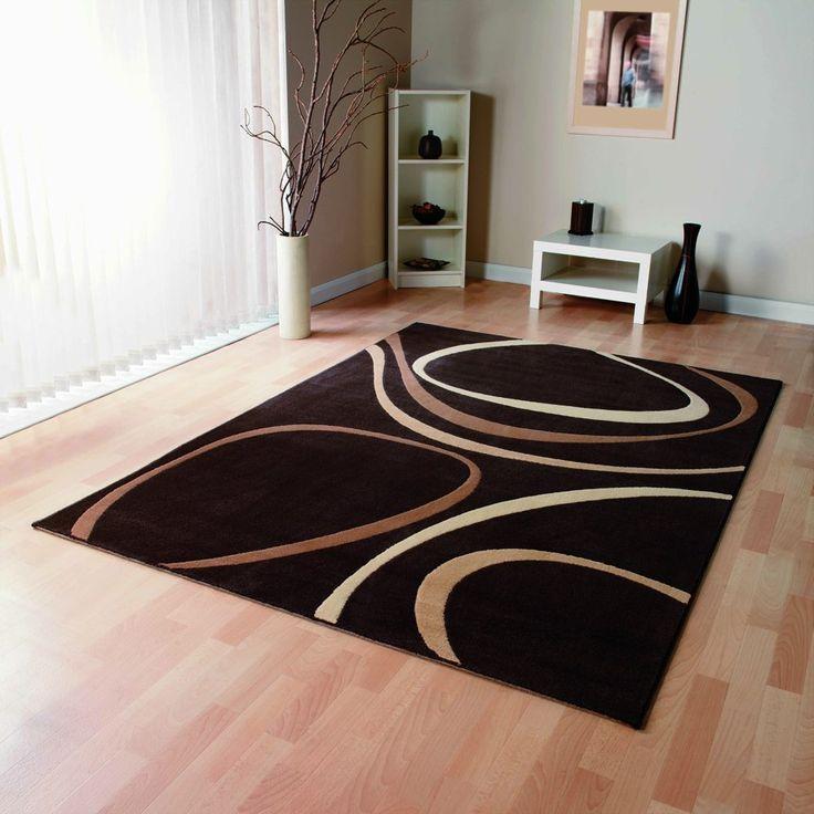 large area rugs walmart throw target cheap