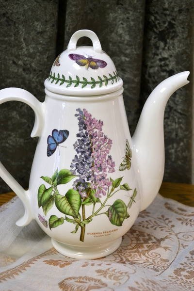 1000 Images About Portmeirion Potteries On Pinterest