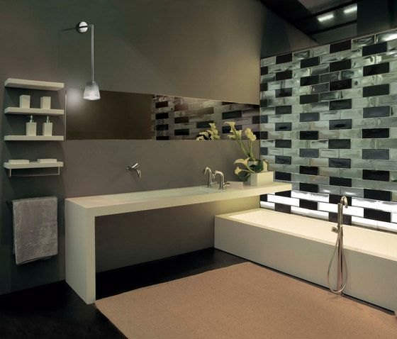 Trennwandsysteme | Poesia Trennwand | Poesia. Check it out on Architonic