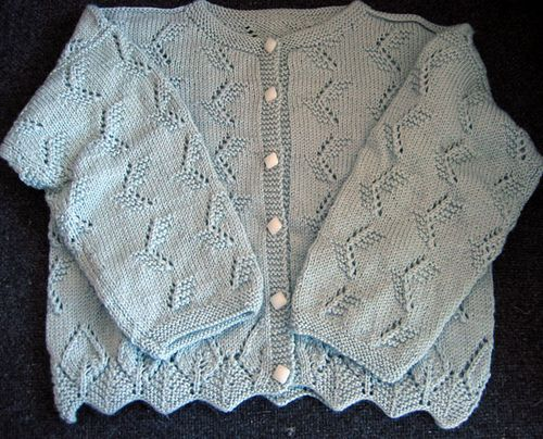 Ravelry: 11001 Rose Infant Set pattern by Dale of Norway / Dale Design