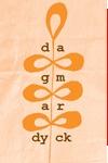 Dagmar Dyck - printmaker and painter