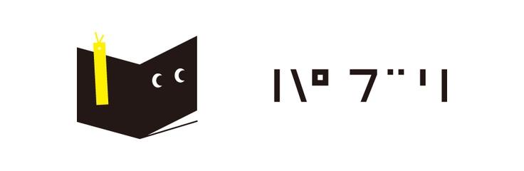 Koushiki  日本設計工作室/簡潔/icon & Ci 設計優異