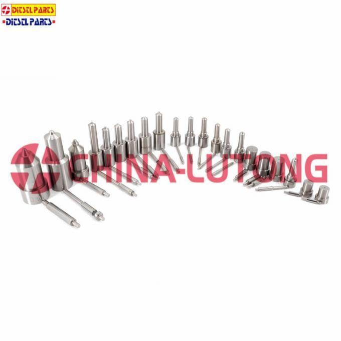 Diesel Engine Fuel Injector Nozzle 9 432 610 280 DLLA154PN064