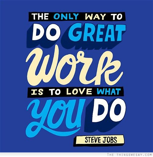 Steve Jobs Life Work And Wisdom Quotes
