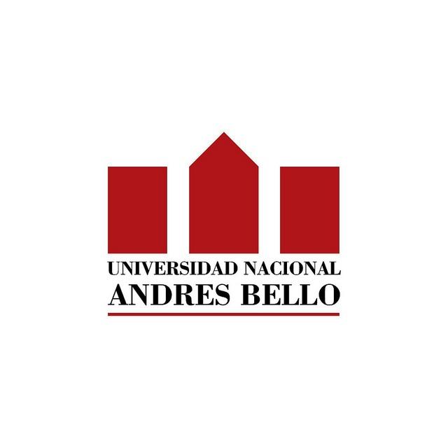UNIVERSIDAD ANDRES BELLO.  Primera época 1988 - 1995