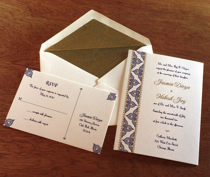 88 best customize envelope liners images on Pinterest