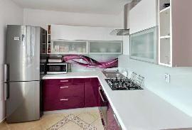 Kolor w kuchni! http://www.inhouse.szczecin.pl/nieruchomosci-szczecin/mieszkania/sprzedaz/36749