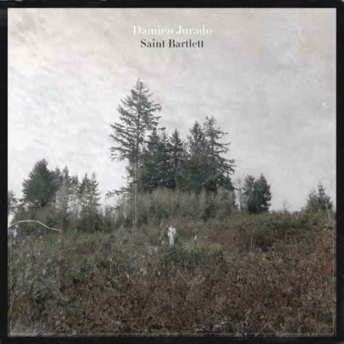 Beacon Hill - Damien Jurado