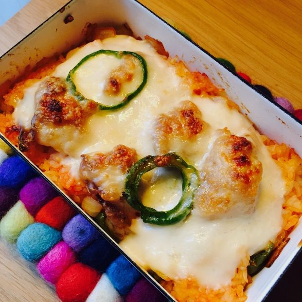 マツコも絶賛♡冷めても美味しいお弁当を野上優佳子さんに学ぶ - Locari(ロカリ)