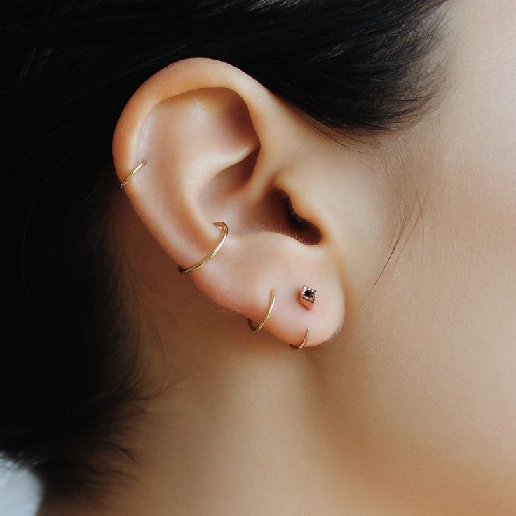 2390 best images about tattoo piercing ideas on pinterest daith piercing conch piercings. Black Bedroom Furniture Sets. Home Design Ideas