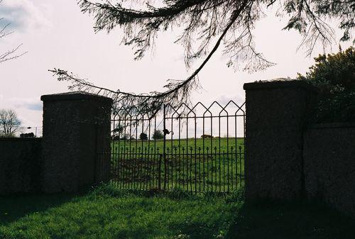 Aseisiin, oi pohjoisen soturit! - ravenfrieg: Ireland by beefolksociety   via Tumblr